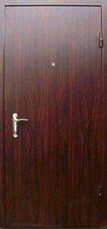 dver_1_antivandal