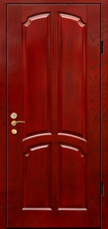dver_4_derev_otdelka_1