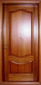 dveri-filenchat