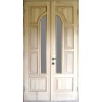 Дверь_1_12_kvadrat