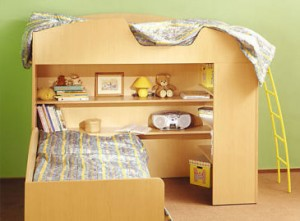 baby_room