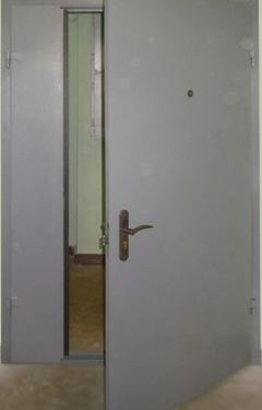 dver_8_metall_poroshok_tambur