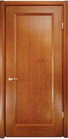 2_2_door