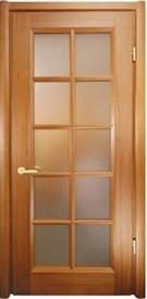 2_7_door