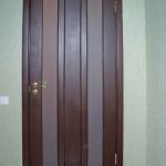 Дверь модерн, модель 15